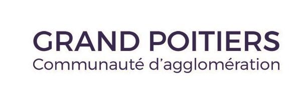 logo grand poitiers provisoire