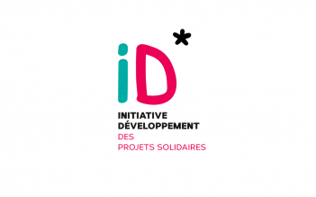 ID et projets solidaires fusionnent !