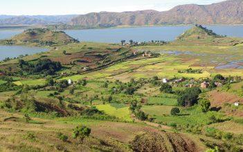 Appui à la gouvernance locale en Itasy- Madagascar