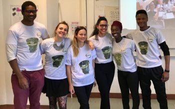 DEFIS- Développons Ensemble une Fabrique À Innovations Solidaires