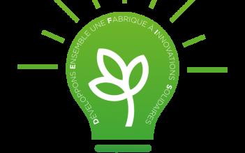 Vous êtes porteu.r.euse d'un projet qui vise à lutter contre le dérèglement climatique et ses inégalités ? Candidatez à DEFIS jusqu'au 7 juin !