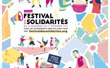 FESTISOL : retrouvez ID à Poitiers et à Bordeaux !