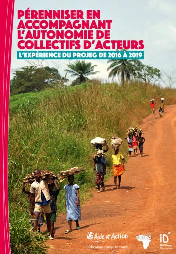 [Haïti] Semaine des Objectifs du Développement Durable du 1er au 3 décembre, s'interroger pour une meilleure efficacité de l'aide