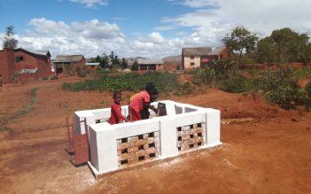 [Interview] Découvrez les enjeux d'un  projet de coopération décentralisée entre Région Nouvelle Aquitaine et Madagascar