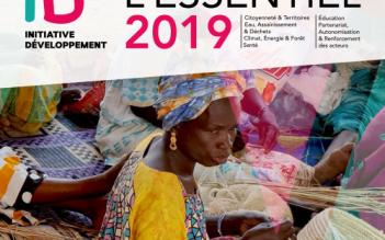 L'Essentiel 2019 est en ligne !