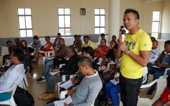 Appui à la décentralisation : ID renforce les compétences des collectivités malgaches