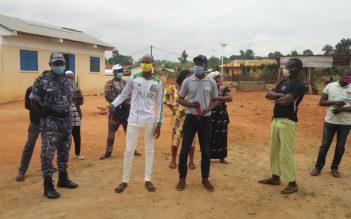 REGARD SUR… les programmes Développement Local en contexte COVID