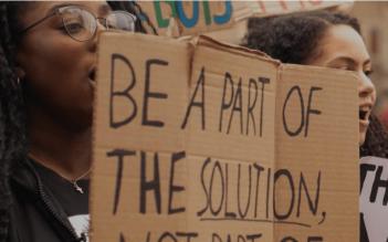 [TRIBUNE] Sommet «Finance en commun»-Banques publiques de développement : passer des mots aux actes»